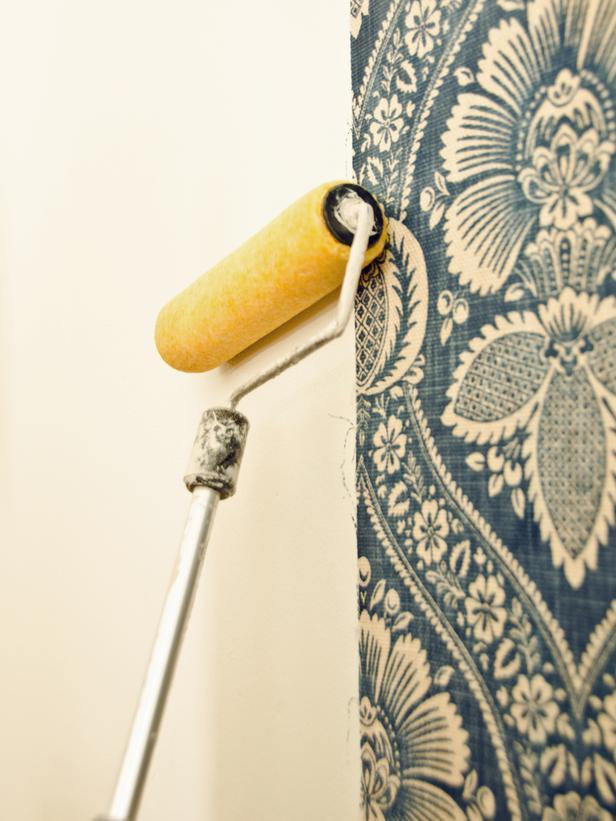 Starch Wallpaper Wallpapersafari