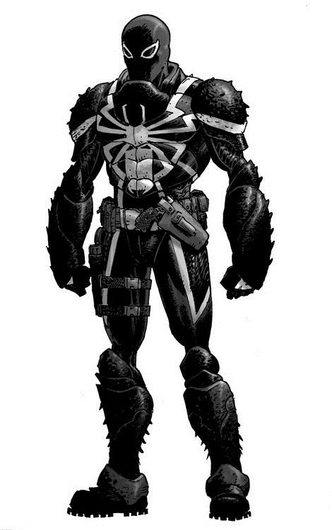 agent venom wallpapers agent venom wallpaper keep agent venom marvel 470x750