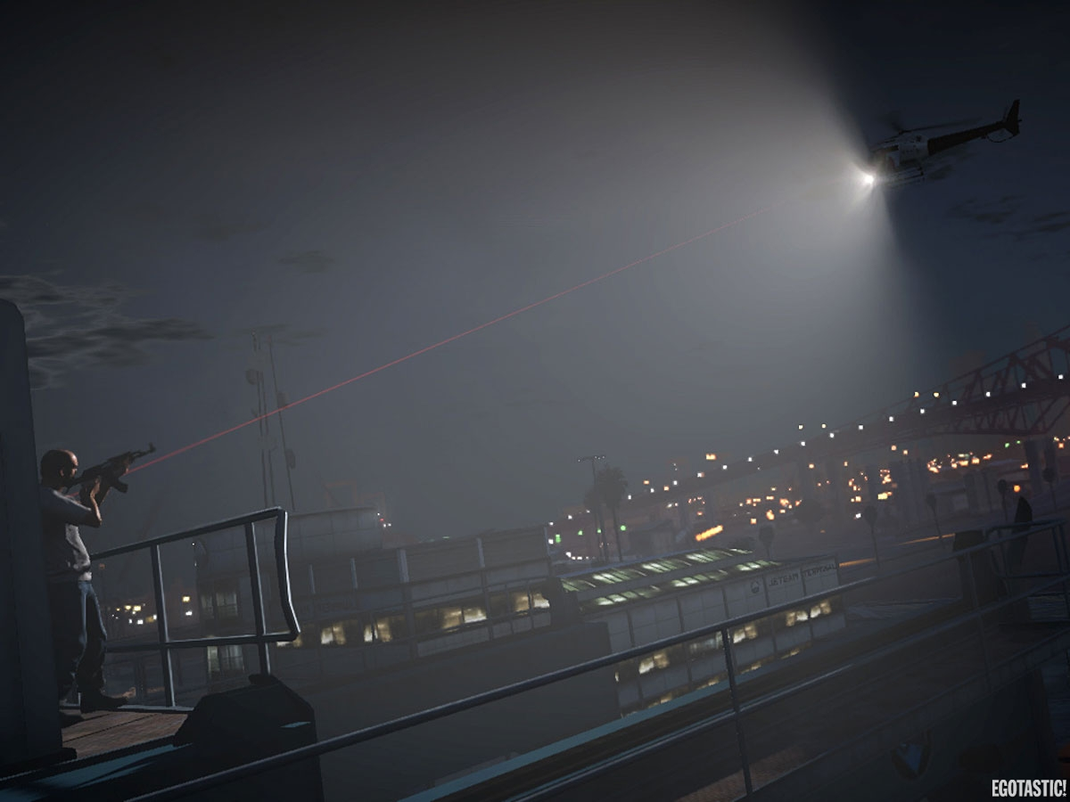 Night time Grand Theft Auto V Wallpapers HD GTA V Cool Wallpapers 1200x900