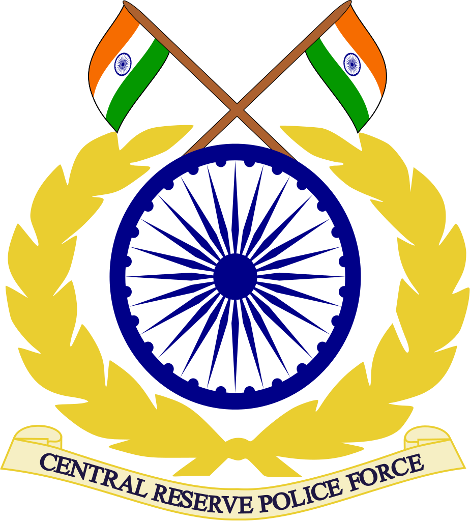 Central Reserve Police Force Profile   Photos Wallpapers Videos 924x1024