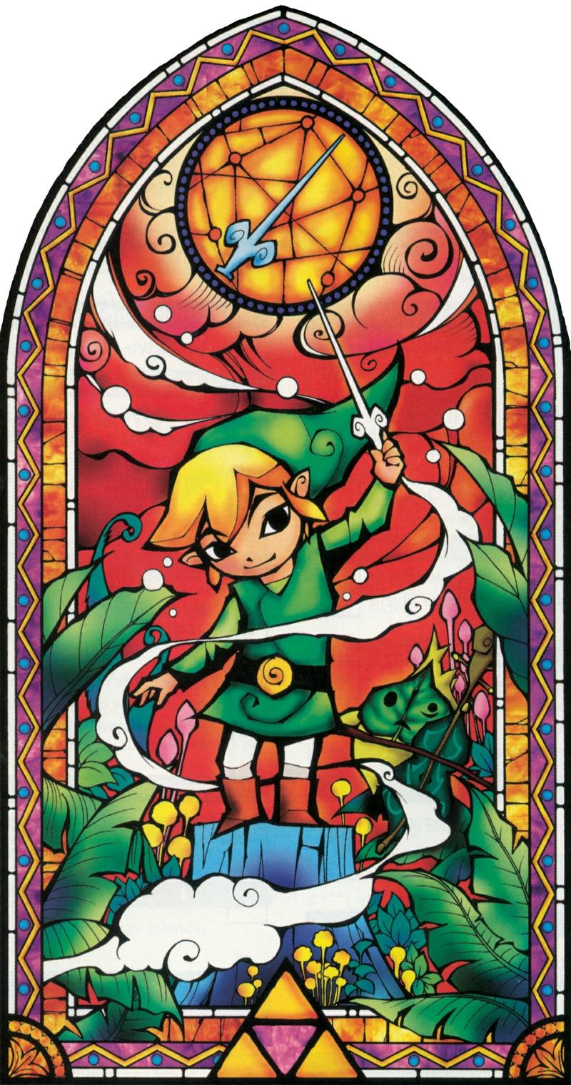 link toon the legend of zelda 1249x2374 wallpaper Video Games Zelda HD 800x1520