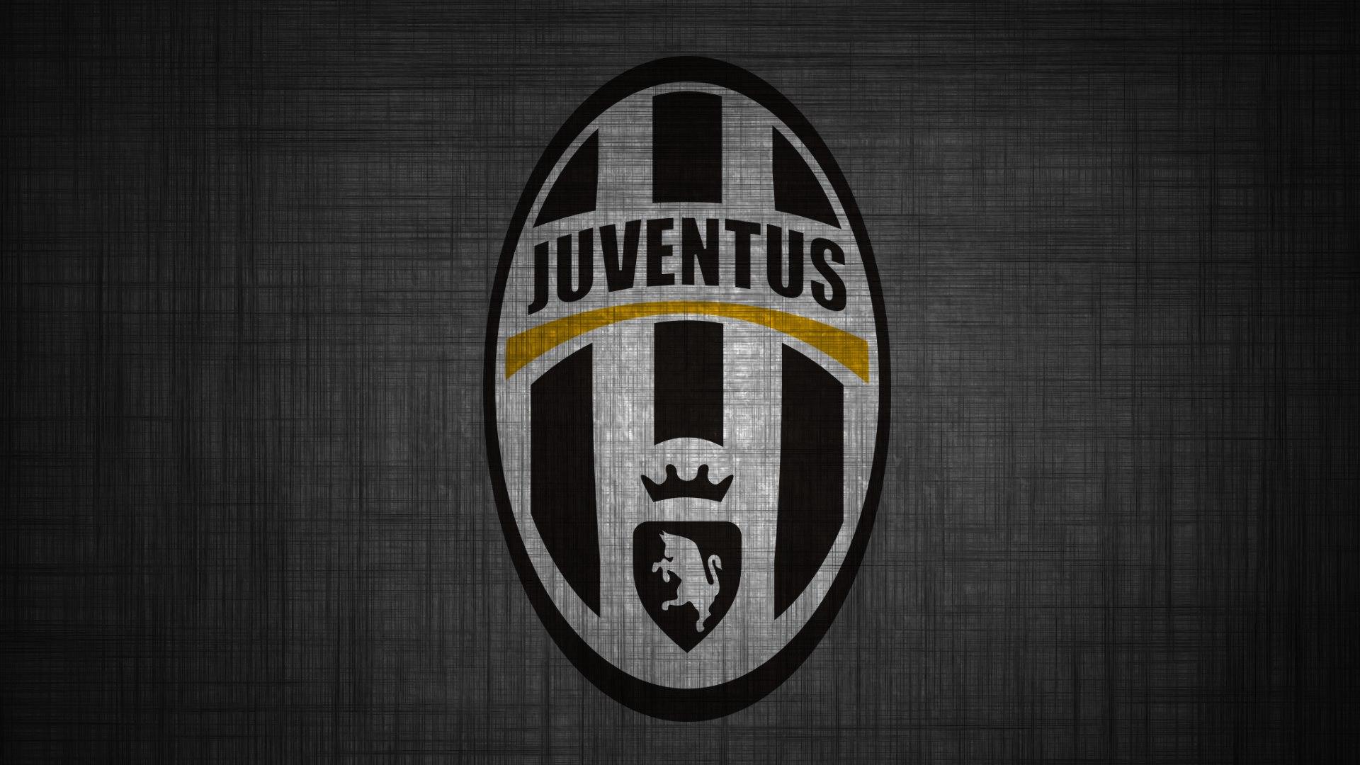 Free Download Gambar Wallpaper Juventus Hd 2015 2016 Gambar