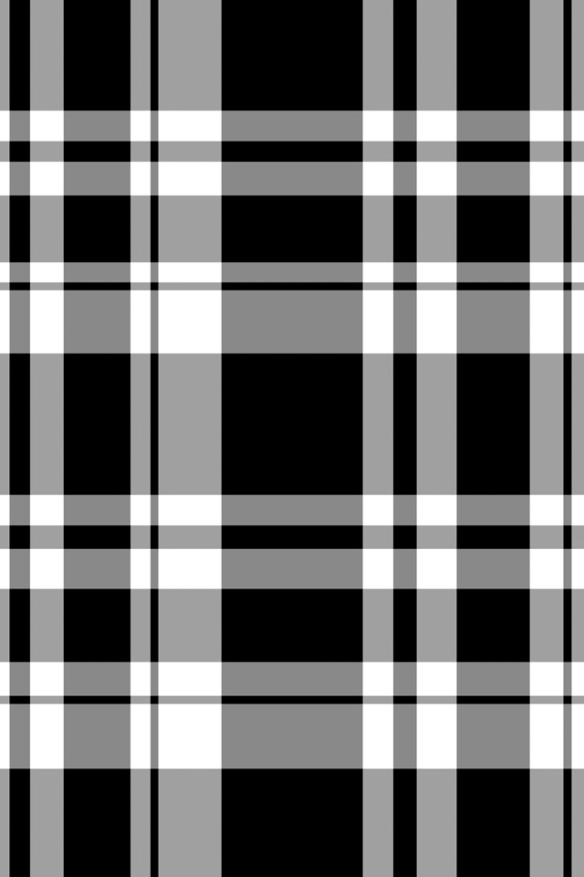 Black checked Wallpaper WallpaperSafari