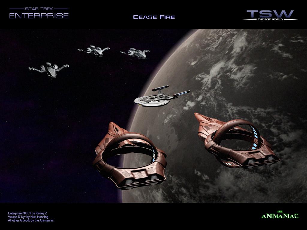 thescifiworldnetStar Trek wallpapers wallpaper images TV shows sci fi 1024x768