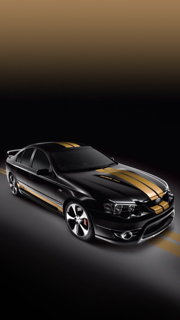 wallpaper cool car download wallpapers for your Nokia C6 mobile 360x640