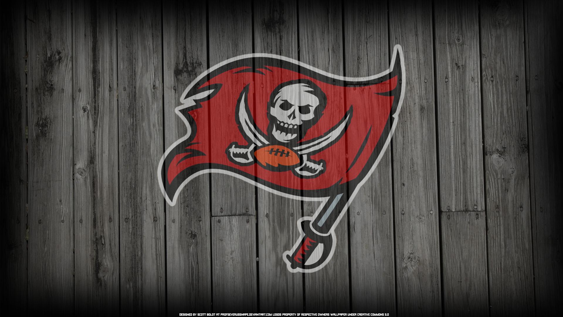 Tampa bay buccaneers wallpaper hd wallpapersafari - Bucs wallpaper ...