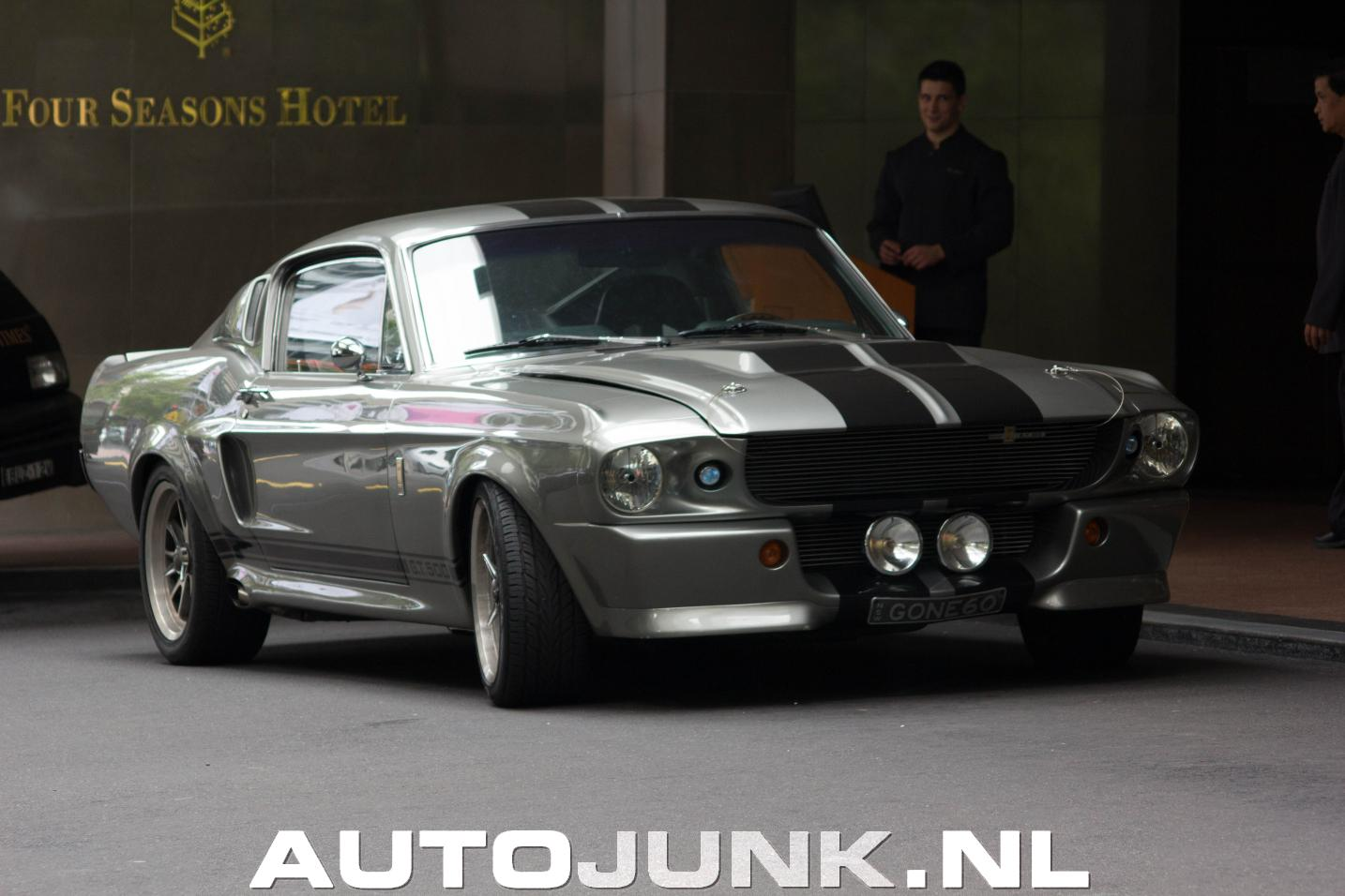 1967 ford mustang shelby gt500 eleanor wallpaper 1967 Ford Mustang 1434x956
