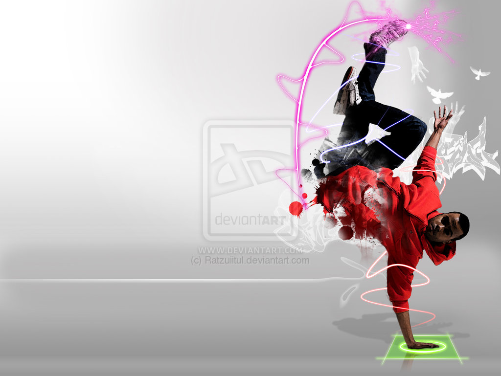 StepB Boying Step For BeginnerLocking Poping B Boying Wallpapers 1024x769