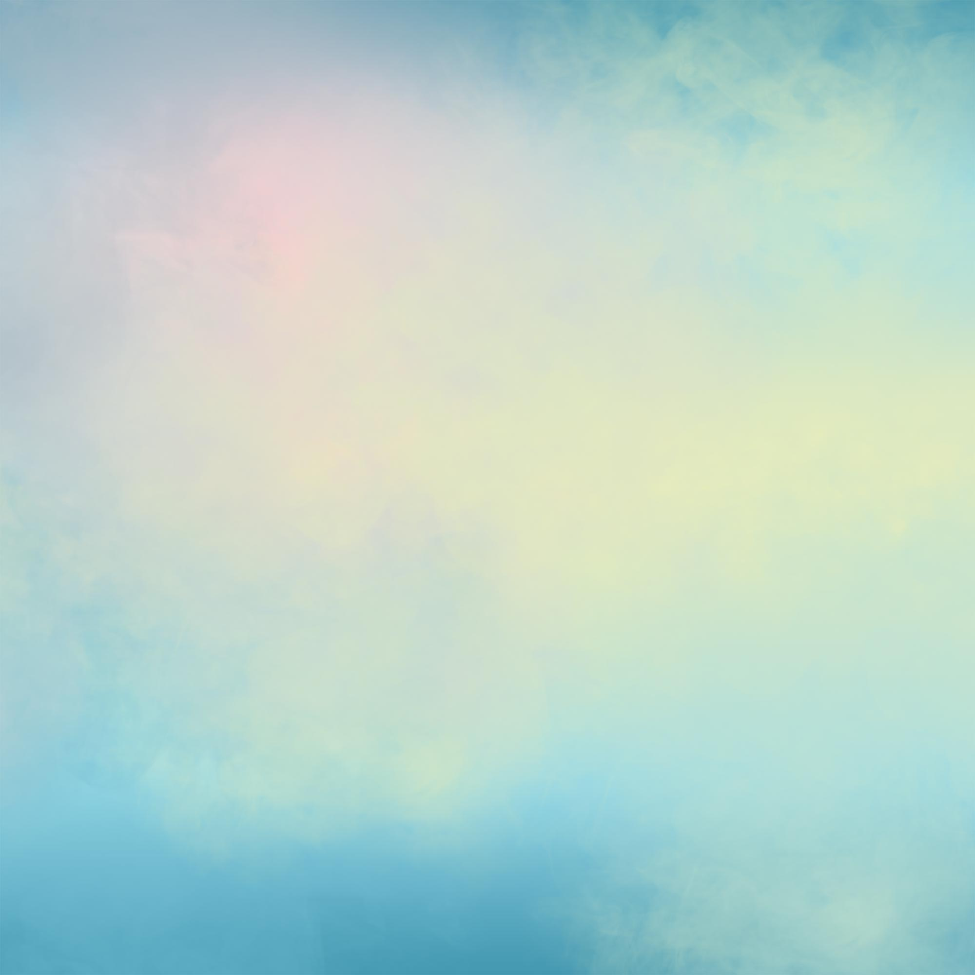 Gallery For gt Pastel Blue Background 2000x2000