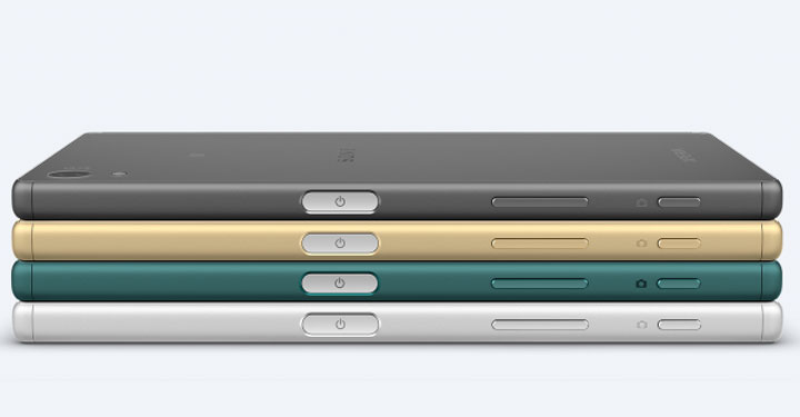 49+] Sony Xperia Z5 Wallpaper on WallpaperSafari