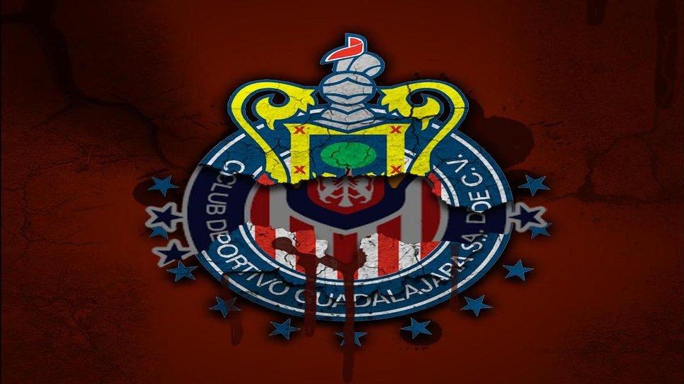 Chivas soccer team wallpaper compartir chivas pinterest chivas soccer team wallpaper voltagebd Choice Image