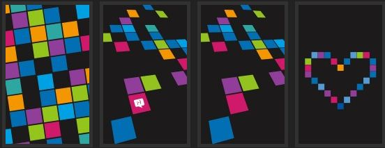 Cool Wallpapers For Nokia Lumia 520 Share The Knownledge 552x213
