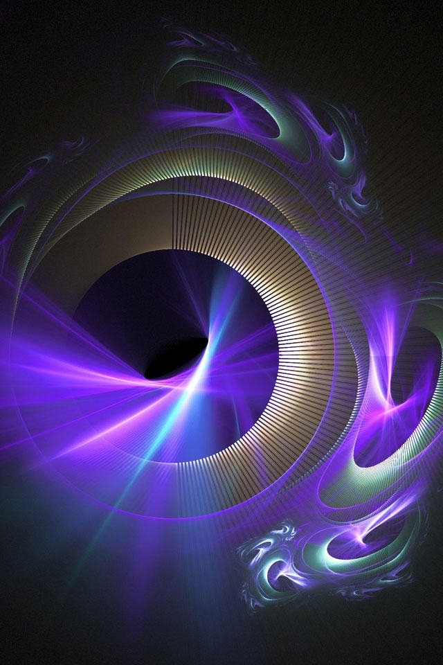 3d Design Iphone 4s Wallpapers 640x960 Hd Ipod Touch Backgrounds 640x960