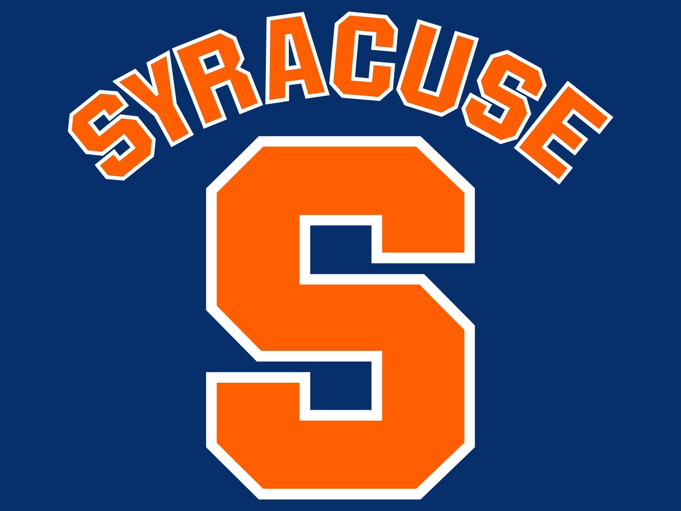 The Worst Teams Of All Time Part 42 The 1991 Syracuse 1365x1024