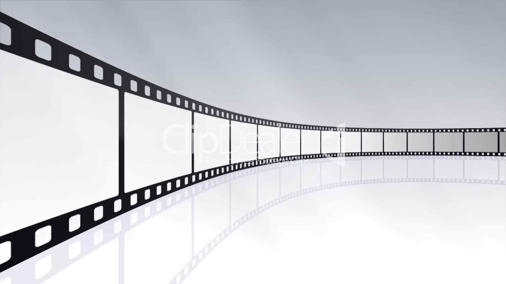 Film Strip Wallpapers 1920x1080