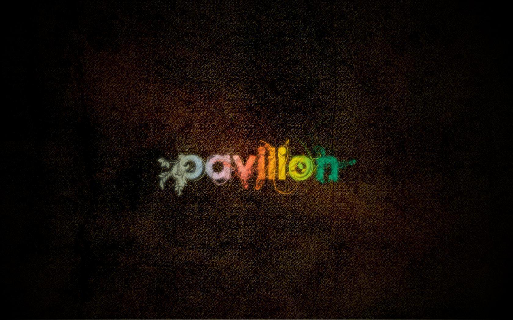 HP Pavilion Wallpapers 1680x1050