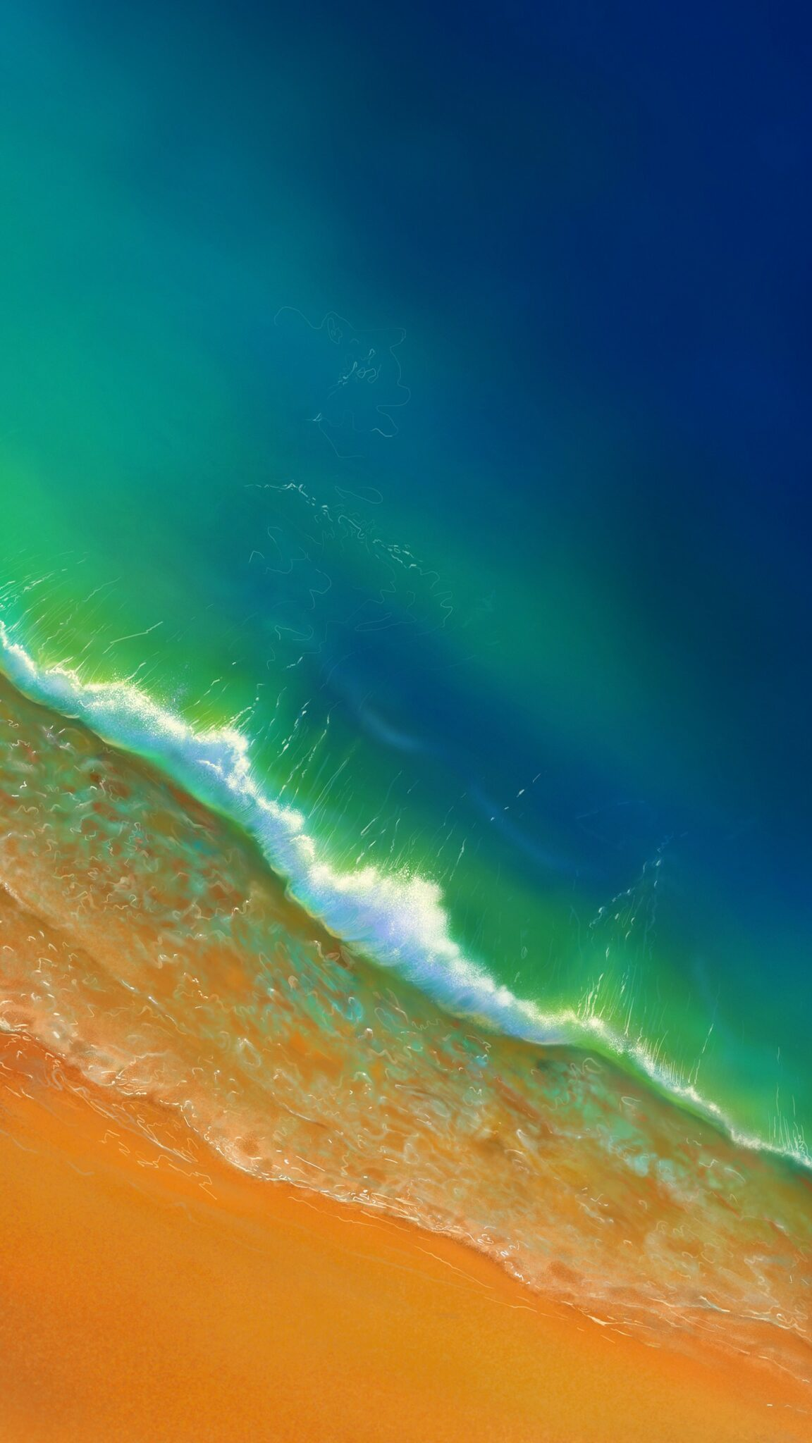 Awesome iPhone Wallpapers to Customize iOS 14 Home Screen 1152x2048