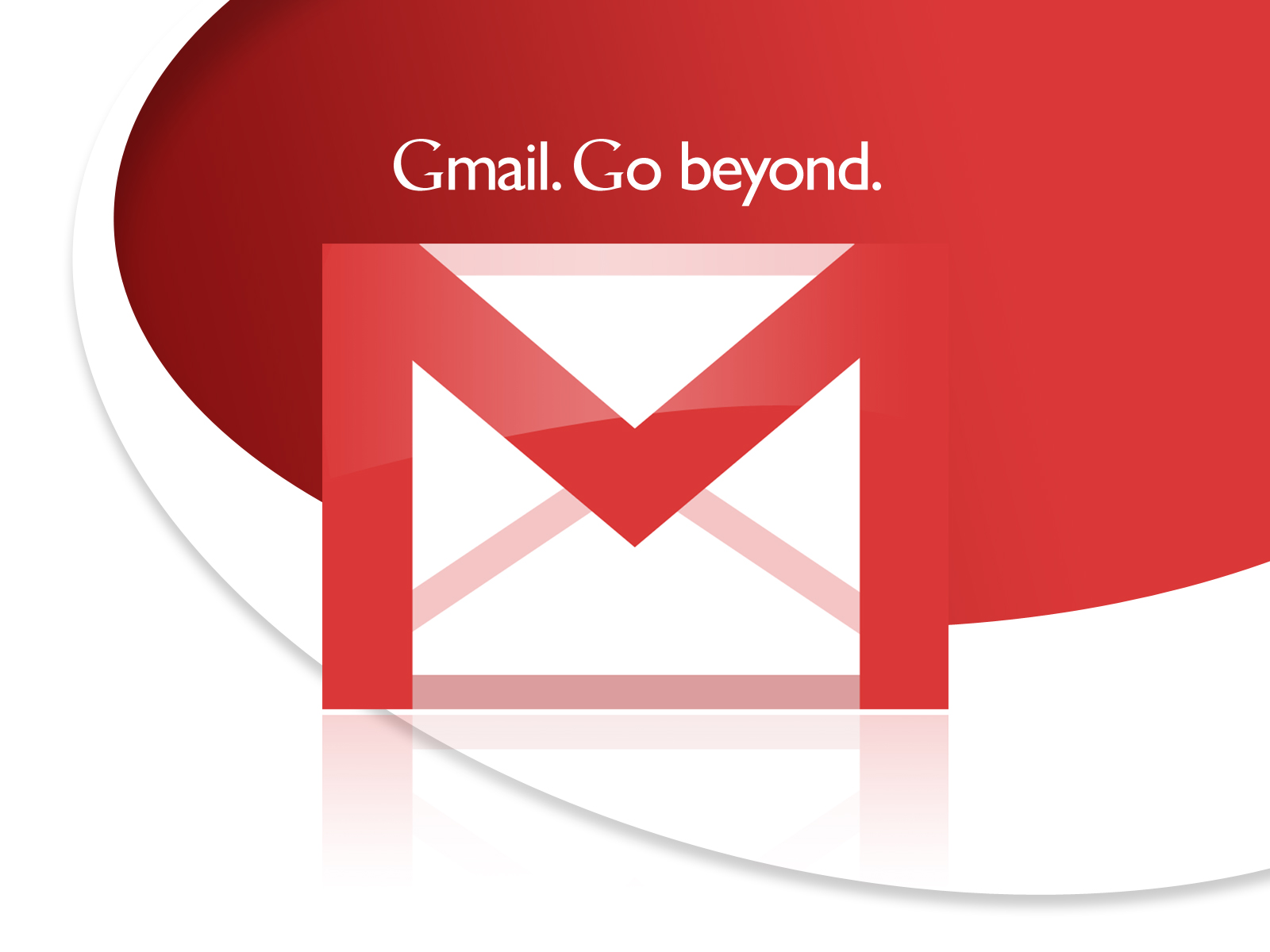 Best 50 Gmail Backgrounds on HipWallpaper Gmail Wallpapers 1600x1200