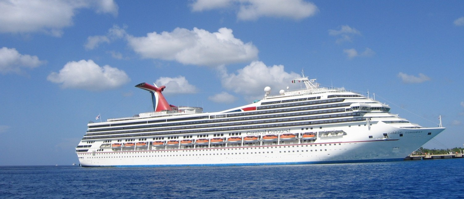 carnival conquest cruise   1189   The Wondrous Pics 1504x646