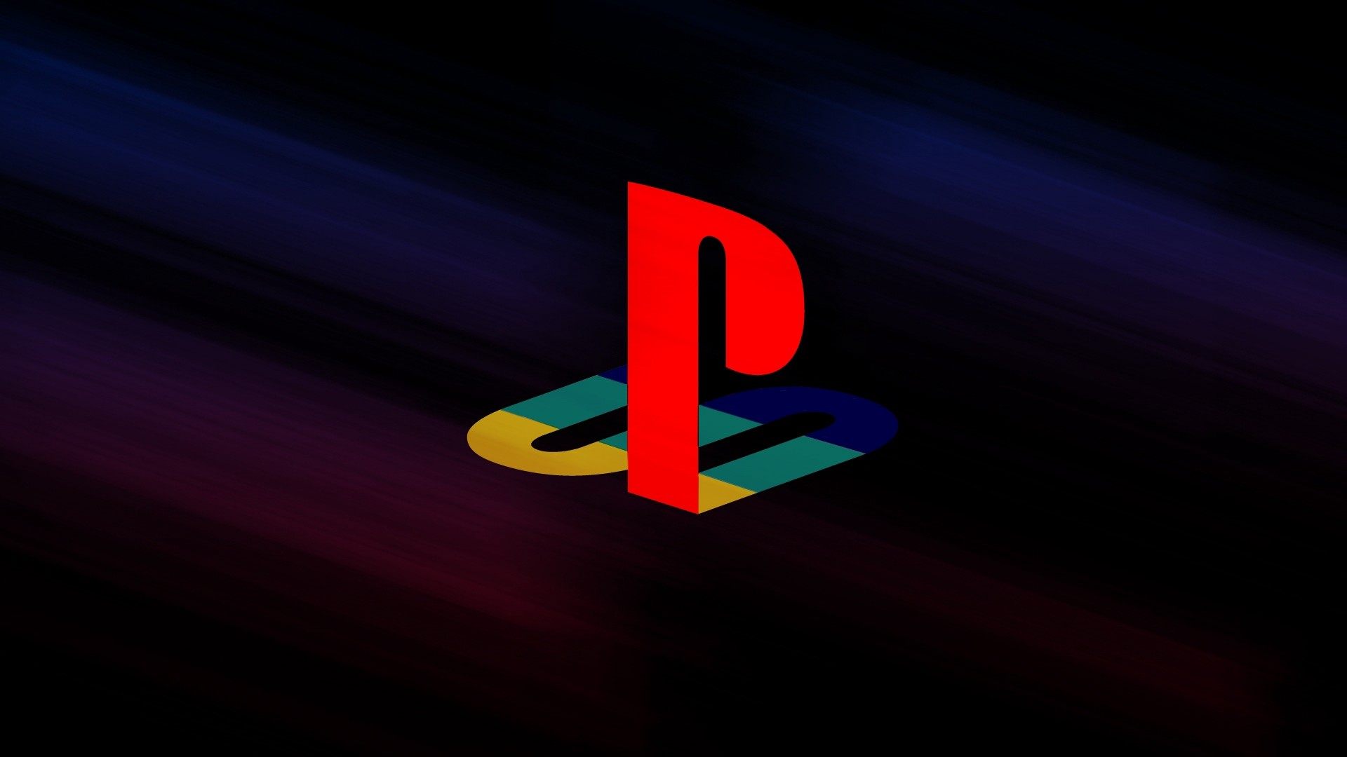 77 Playstation Logo Wallpapers on WallpaperPlay 1920x1080