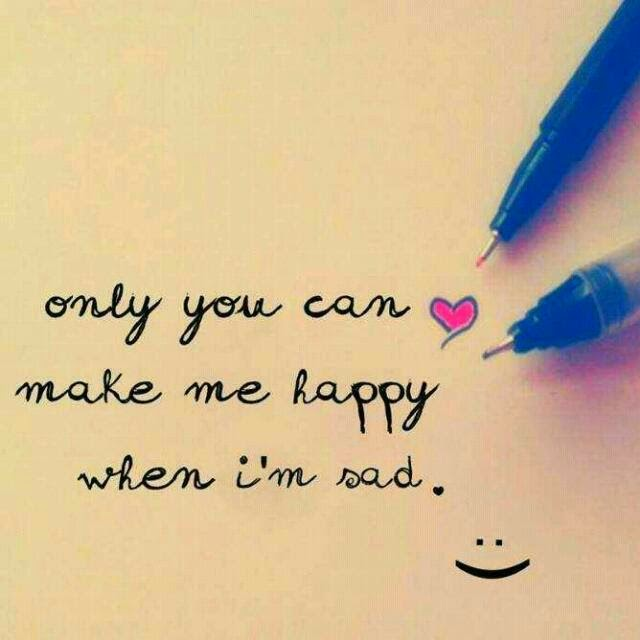 Whatsapp love dp Love Quotes Wallpapers Pictures   Whatsapp Status 640x640