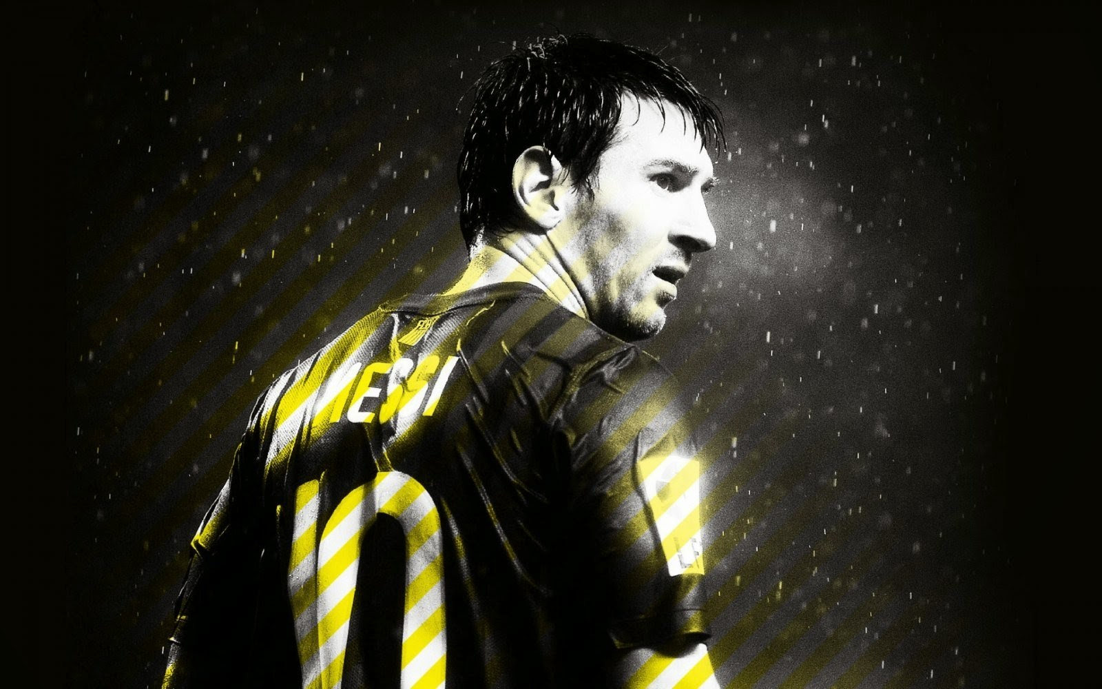 messi wallpapers lionel messi wallpapers download lionel messi 1600x1000