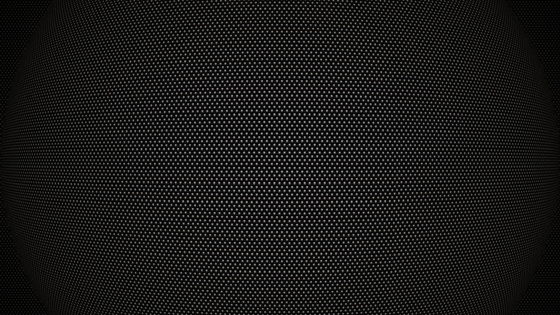 Plain Black Wallpapers HD 1920x1080