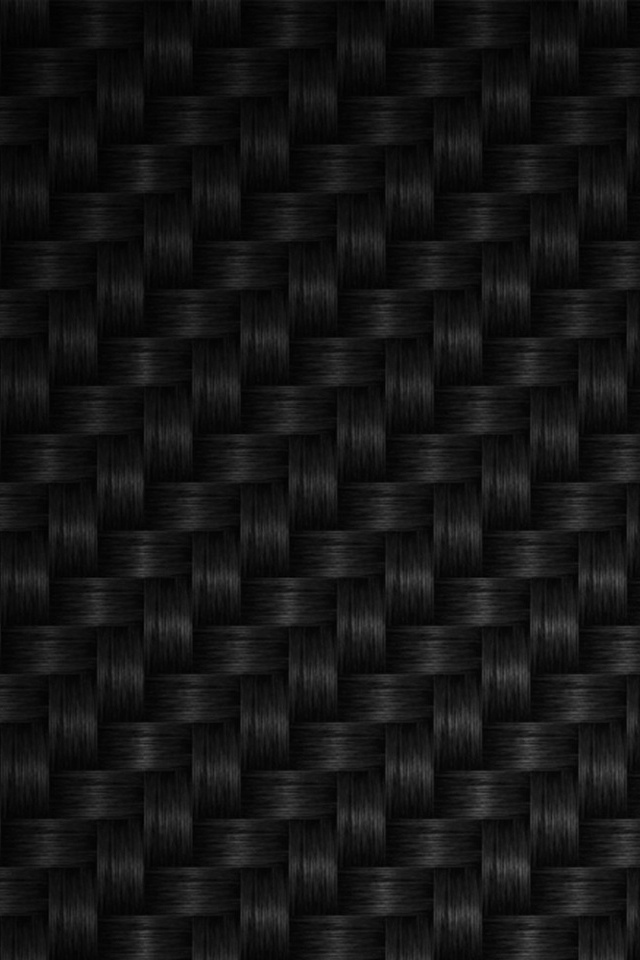 black basket weave 100x150 Amazon Kindle Fire Stock Wallpapers 640x960