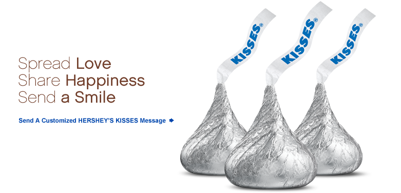 Hersheykissesimages 781x376