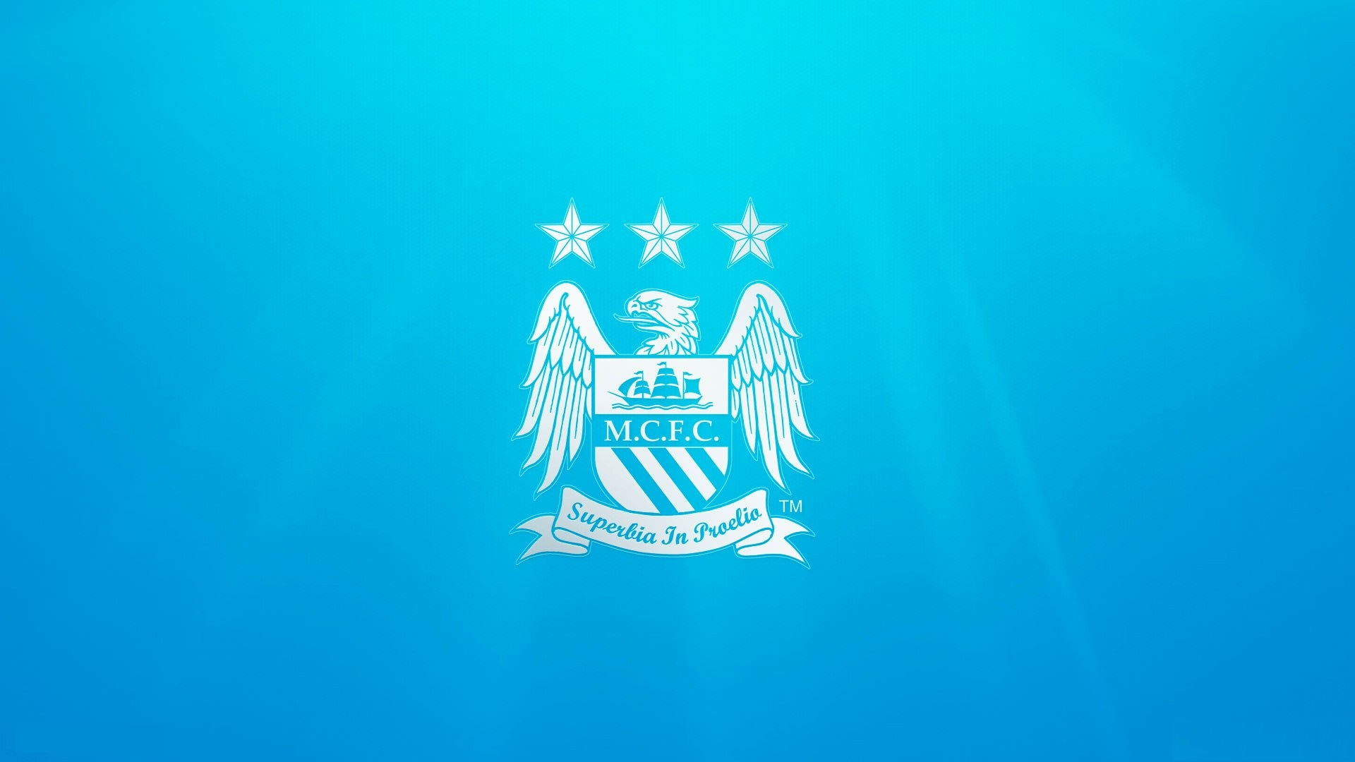Windows Wallpaper Manchester City 2019 Football Wallpaper 1920x1080