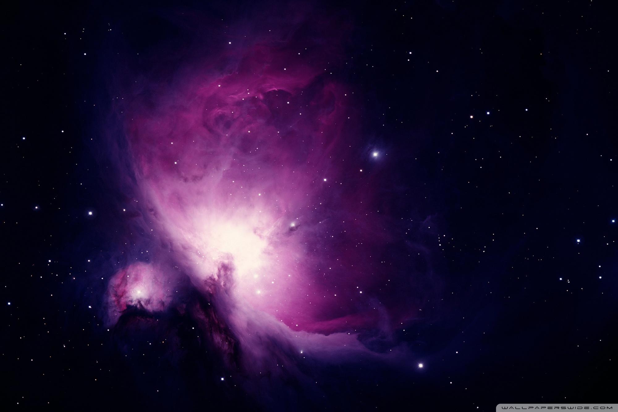 orion constellation wallpaper 3jpg 2000x1333
