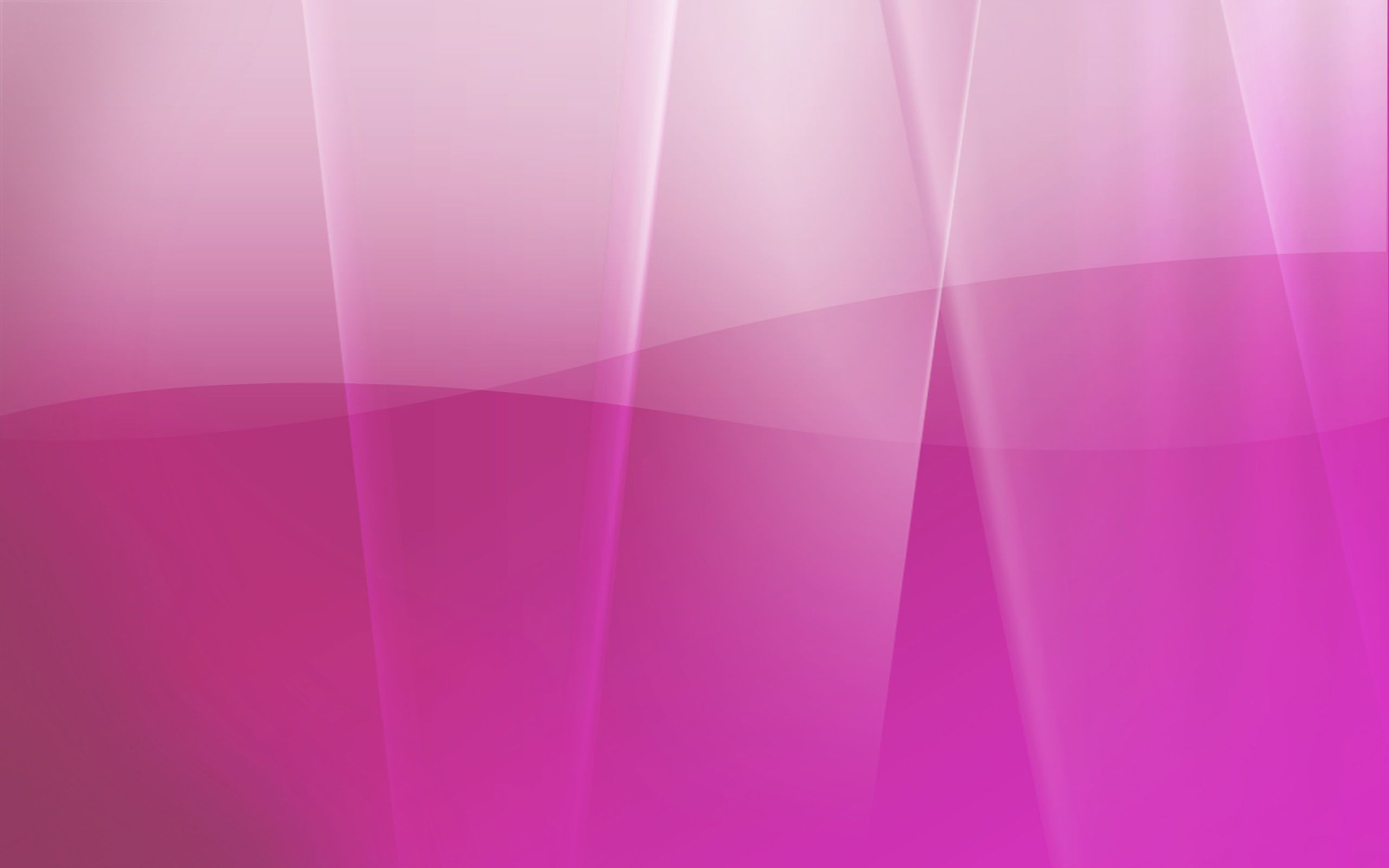 Solid Pink Backgrounds wallpaper Solid Pink Backgrounds hd wallpaper 2560x1600