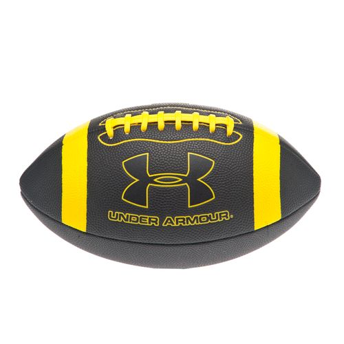 Wallpapers Under Armour Football Images 500x500