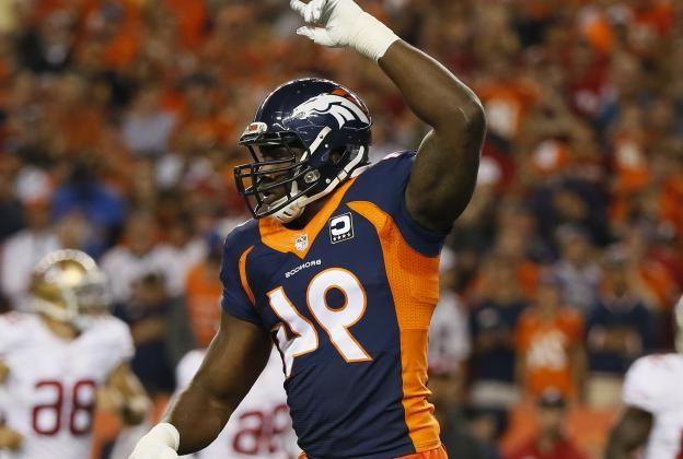 Demarcus Ware Sack Broncos 624x420