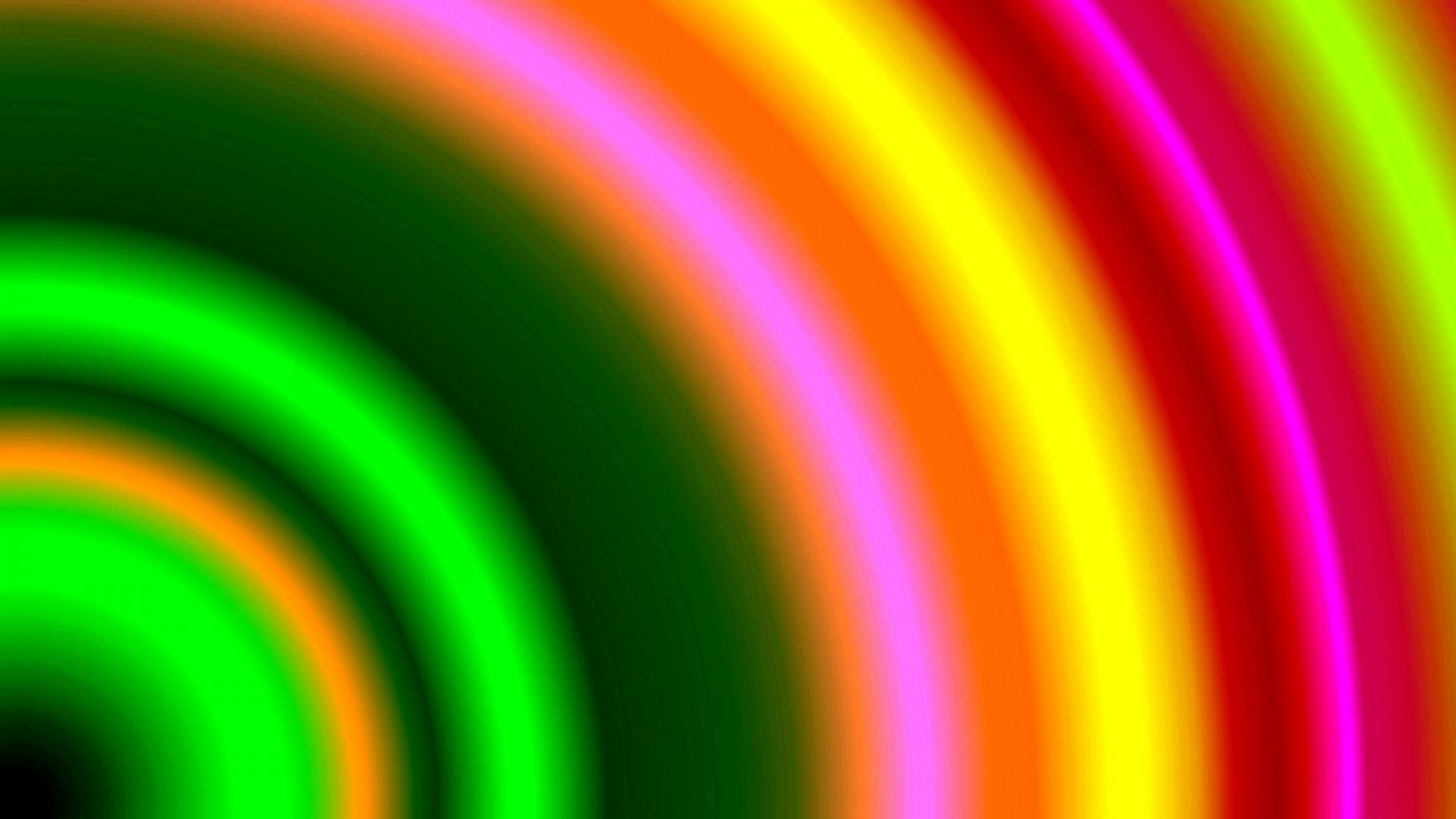 [53+] Multi Color Back...