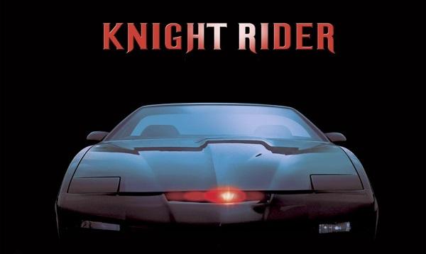 49+] Knight Rider Live Wallpaper on