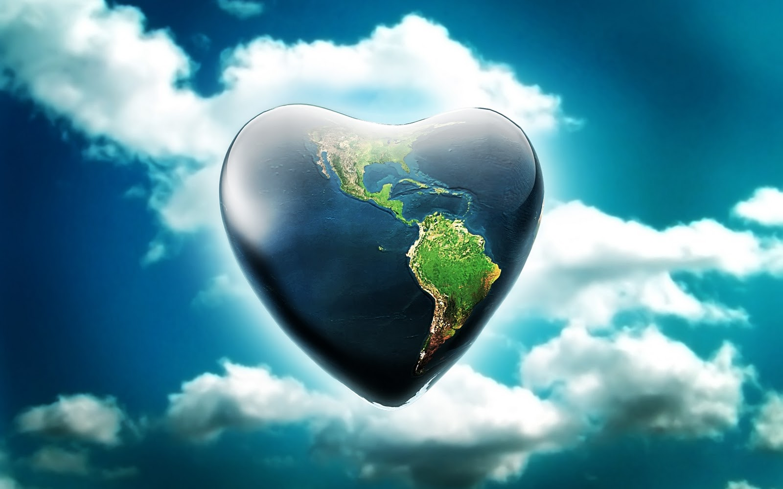Wallpapers Facebook Cover Animated Car Wallpaper pure heart love 1600x1000