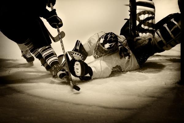 ice hockey ice hockey 3000x2000 wallpaper Hockey Wallpaper 600x400
