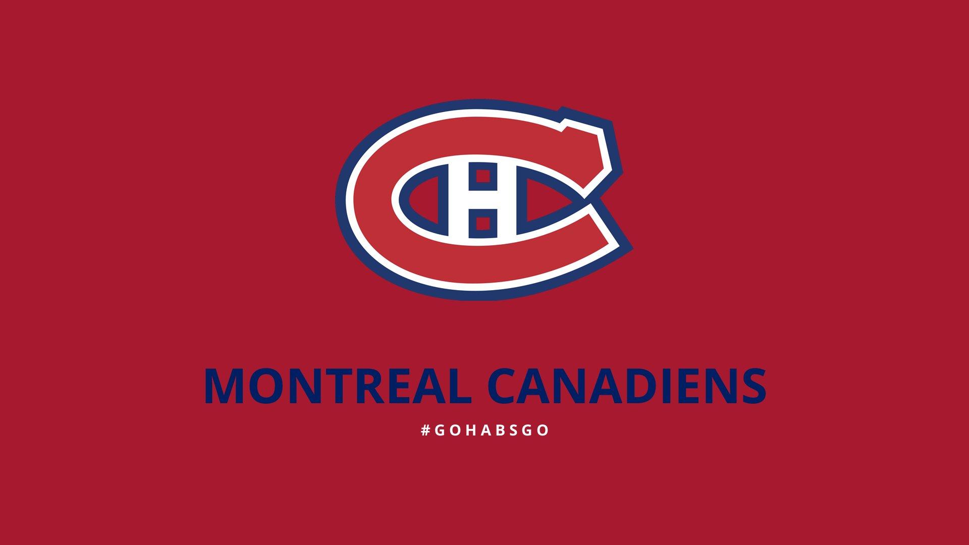 MONTREAL CANADIENS nhl hockey 4 wallpaper 1920x1080 1920x1080