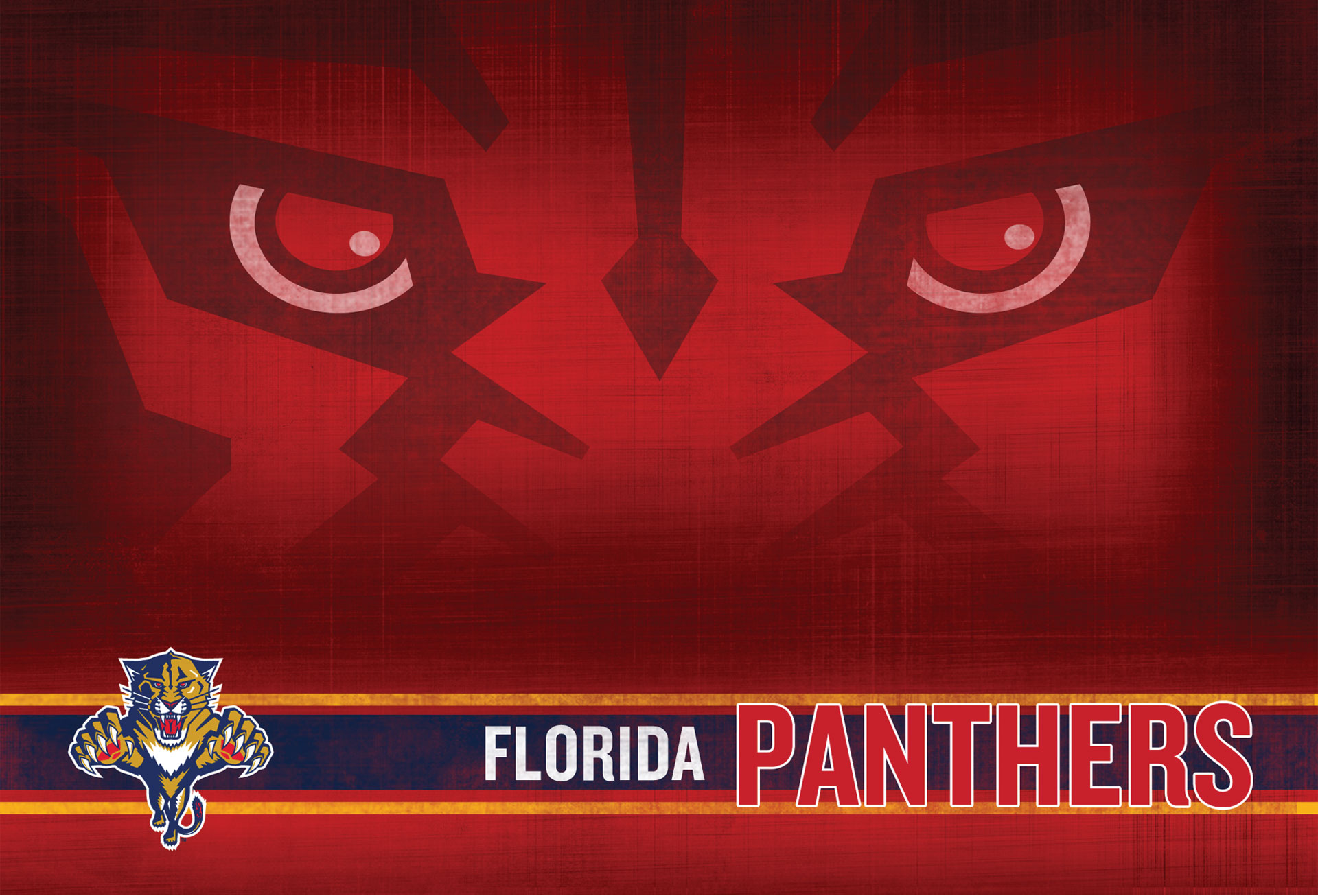 Florida Panthers Wallpaper Release Date Price and Specs 1920x1306