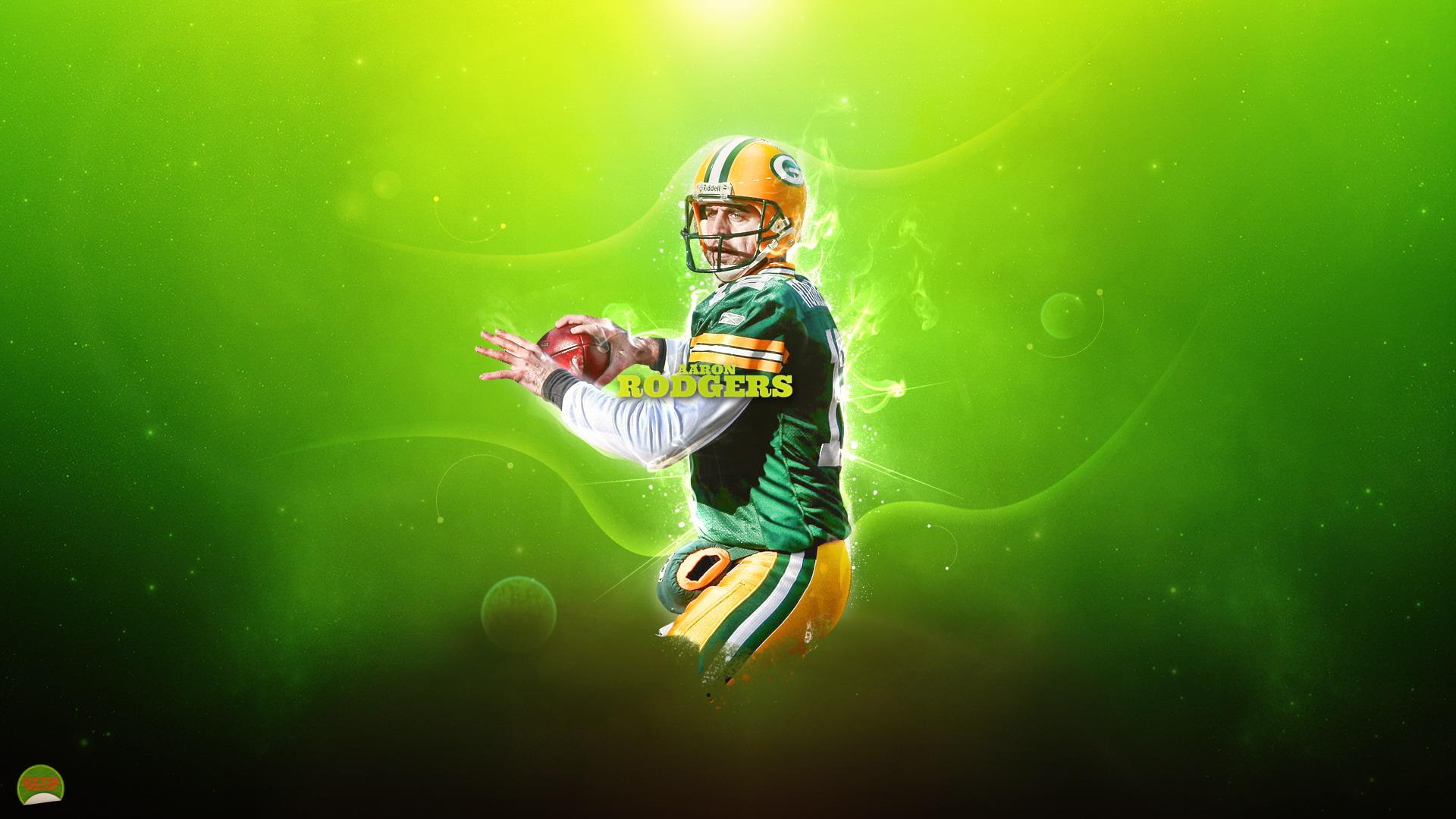 GREEN BAY PACKERS nfl football n wallpaper 1920x1080 1920x1080