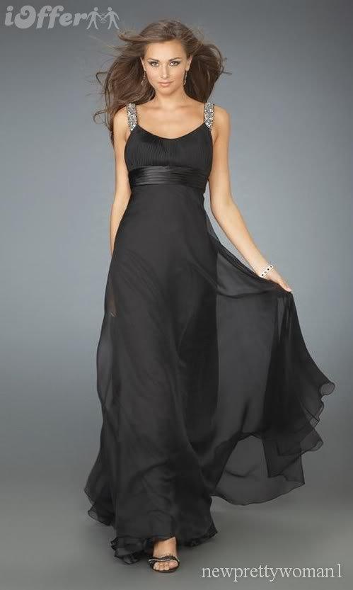 l300bizcncomimageprom dress stores in burlington ontario38 499x833