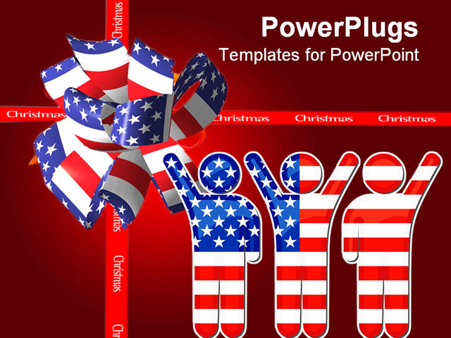 45   patriotic christmas wallpaper on wallpapersafari