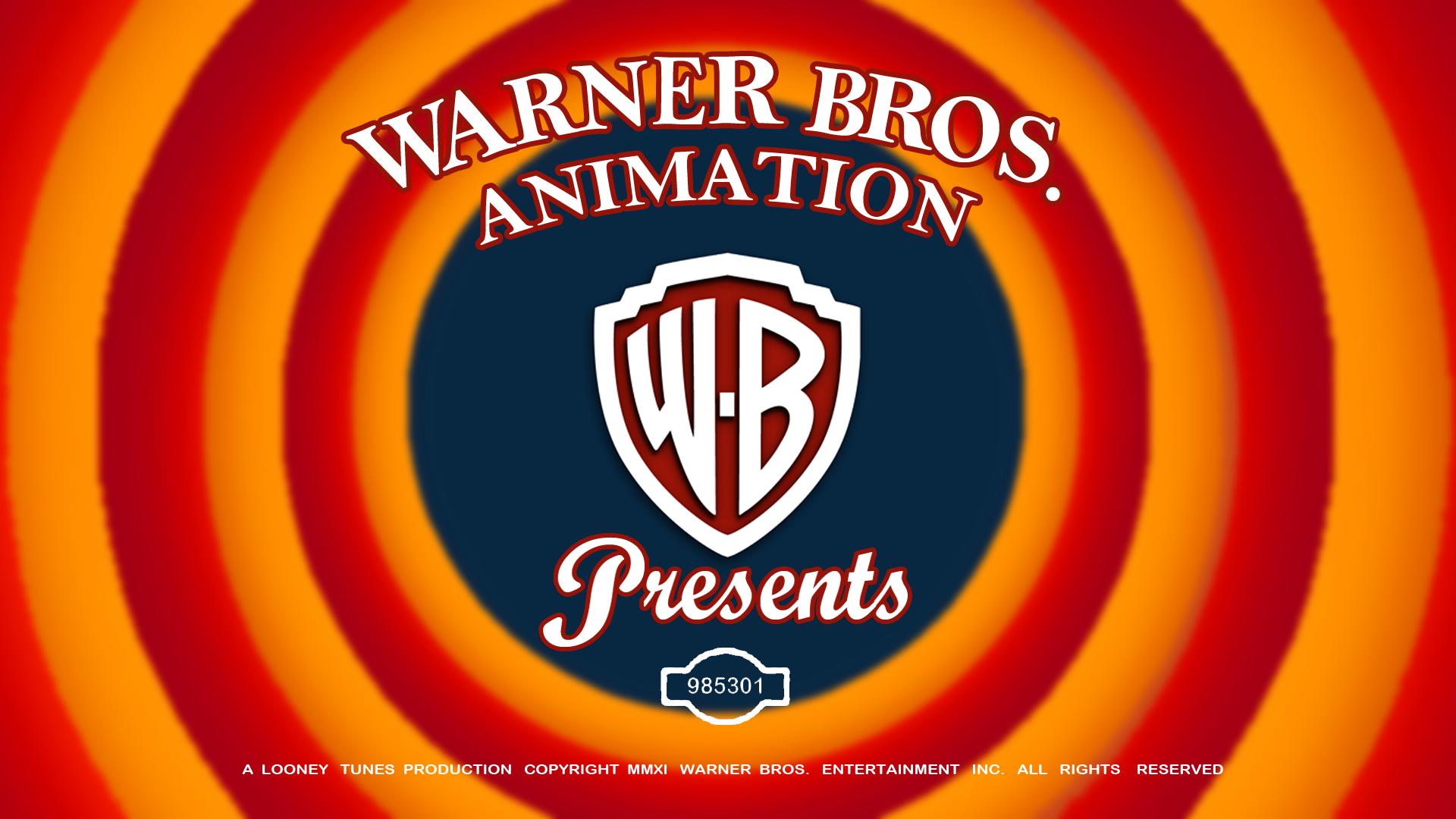 warner bros HD Wallpaper Background Image 1920x1080 ID 1920x1080