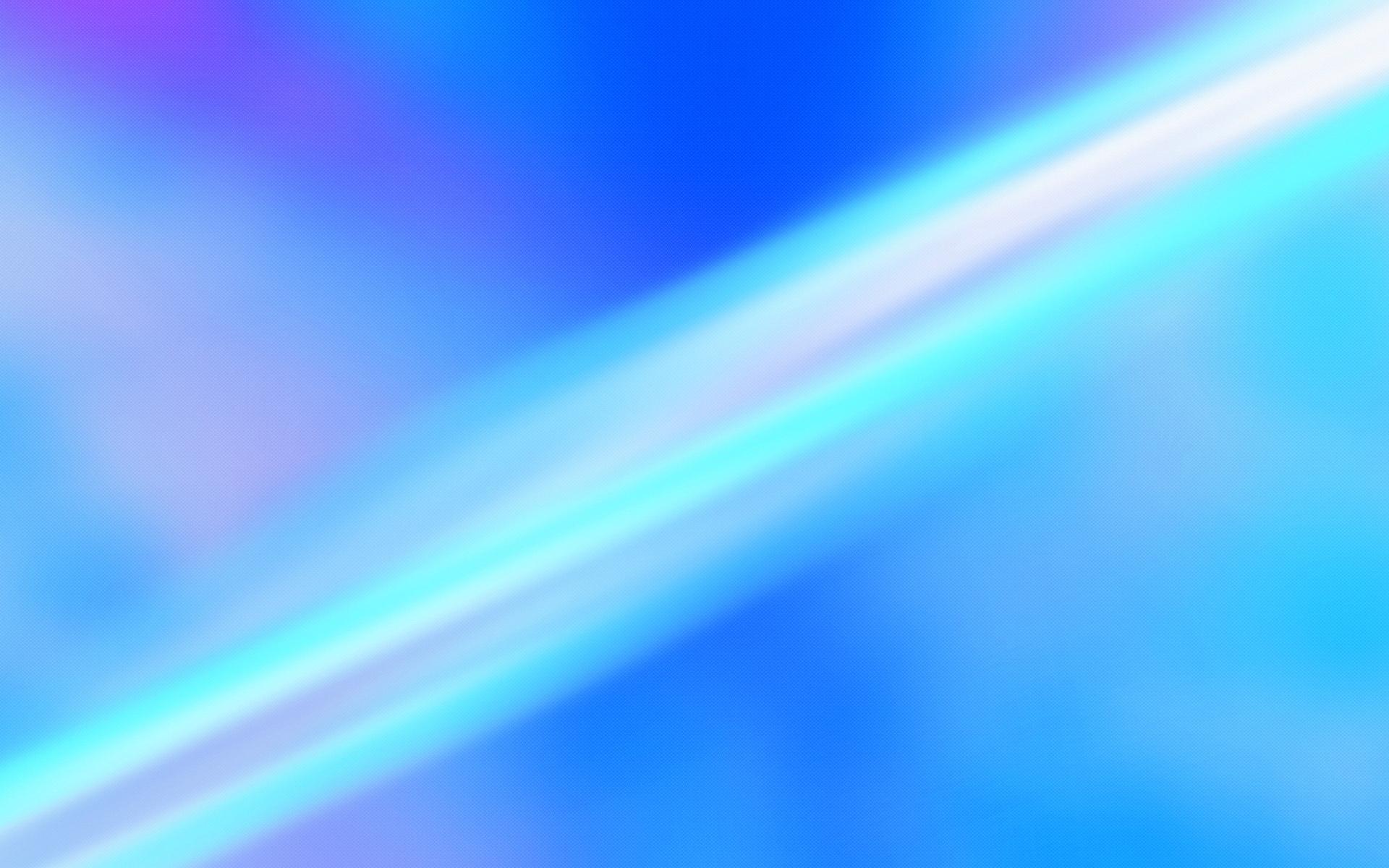 Light Blue Lines HD Wallpapers 1920x1200