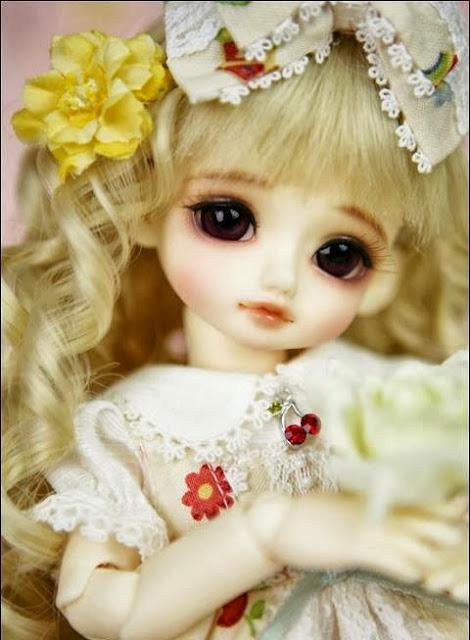 Cute Barbie Doll HD Wallpapers Download HD WALLPAERS 4U FREE 470x640