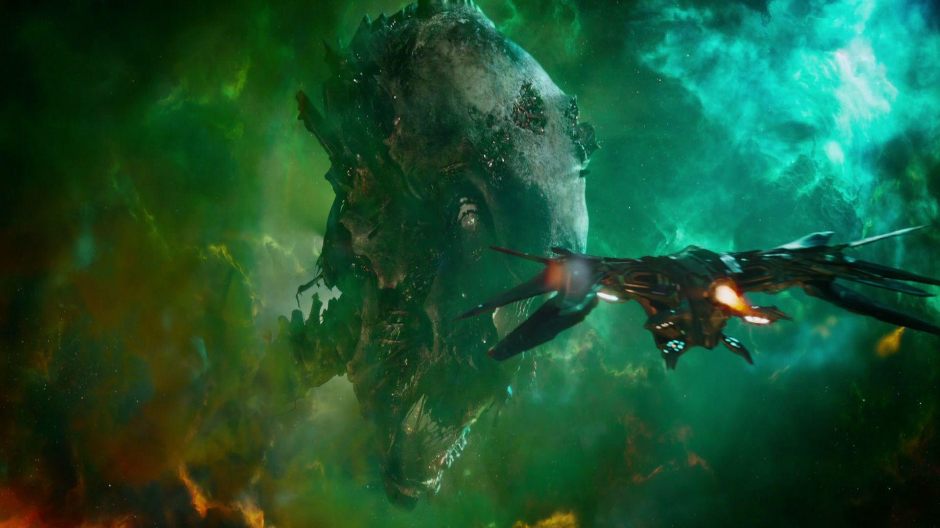 Free Download Guardians Of The Galaxy Wallpapers 1920x1080 For