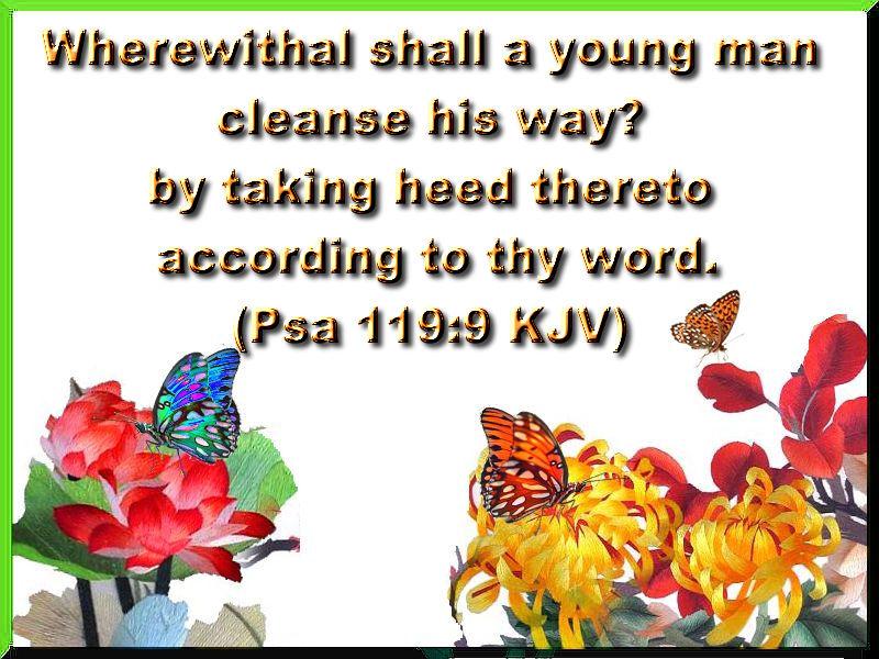Go Back Gallery For Bible Wallpaper Kjv 800x600