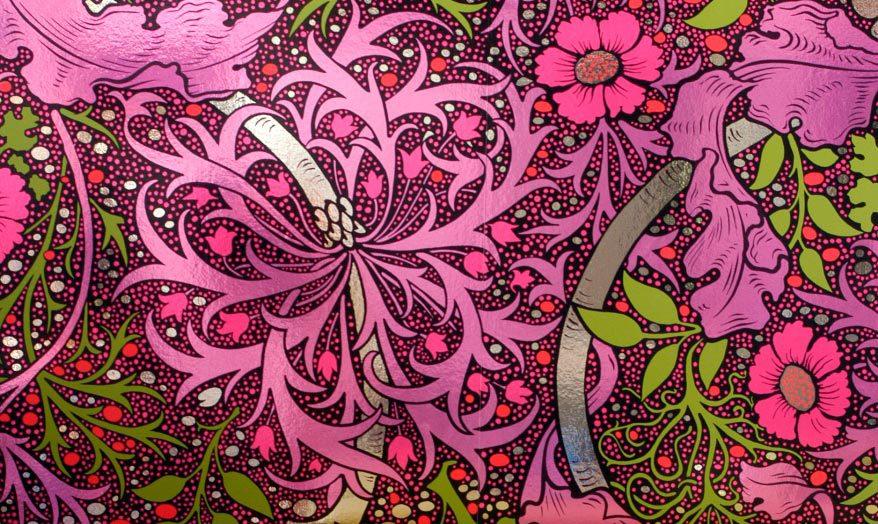 designer wallpaper online   wwwhigh definition wallpapercom 878x524