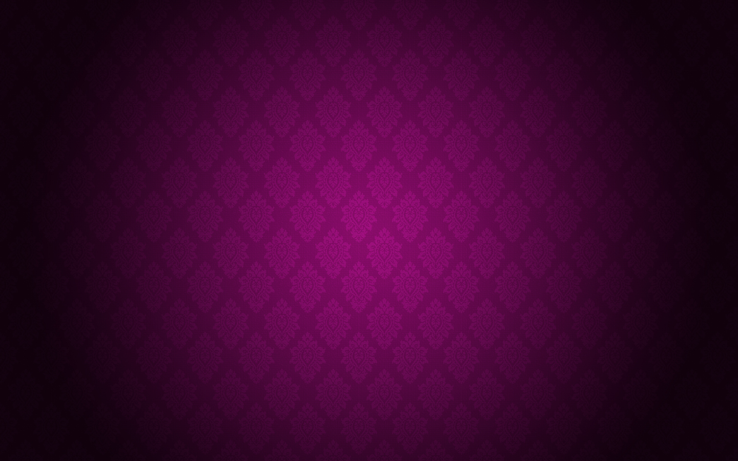 Pink And Purple Backgrounds 1440x900